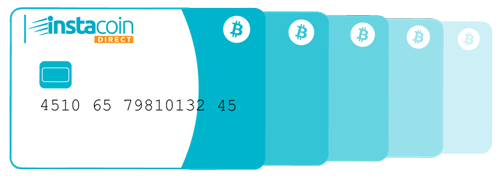 acheter des bitcoins sur mtgox i song