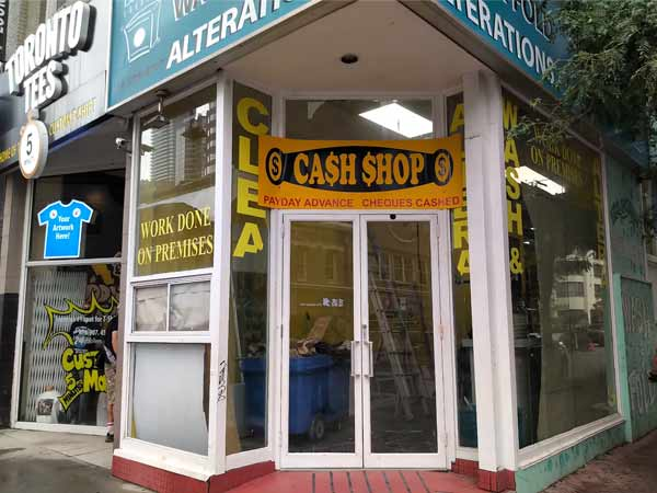 Payday loan kingshighway photo 8