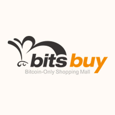 how to buy partial bitcoins